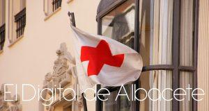 CRUZ_ROJA_ARCHIVO_ ALBACETE _MG_9702-04
