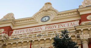 DIPUTACION_ARCHIVO_ ALBACETE _MG_9746-08