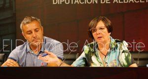 DIPUTADOS_GANEMOS_PLENO_NOTICIAS_ALBACETE 19