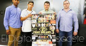FIGHT_DREAMS_3_BOXEO_NOTICIAS_ALBACETE 01