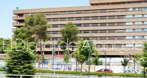 HOSPITAL ARCHIVO ALBACETE IMG_4459-12
