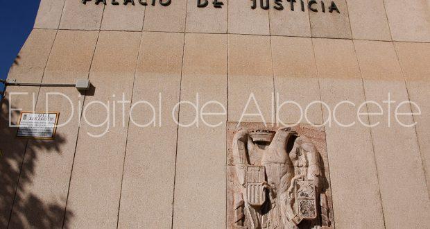 JUZGADOS_ARCHIVO_ ALBACETE _MG_9815-01