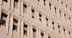 JUZGADOS_ARCHIVO_ ALBACETE _MG_9830-04