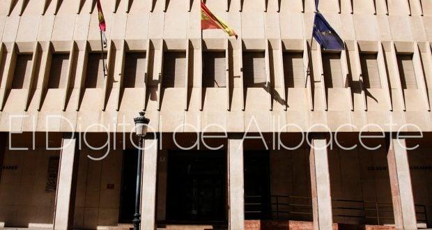 JUZGADOS_ARCHIVO_ ALBACETE _MG_9840-08
