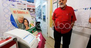 MAQUINA_DIABETICOS_NOTICIAS_ALBACETE 07