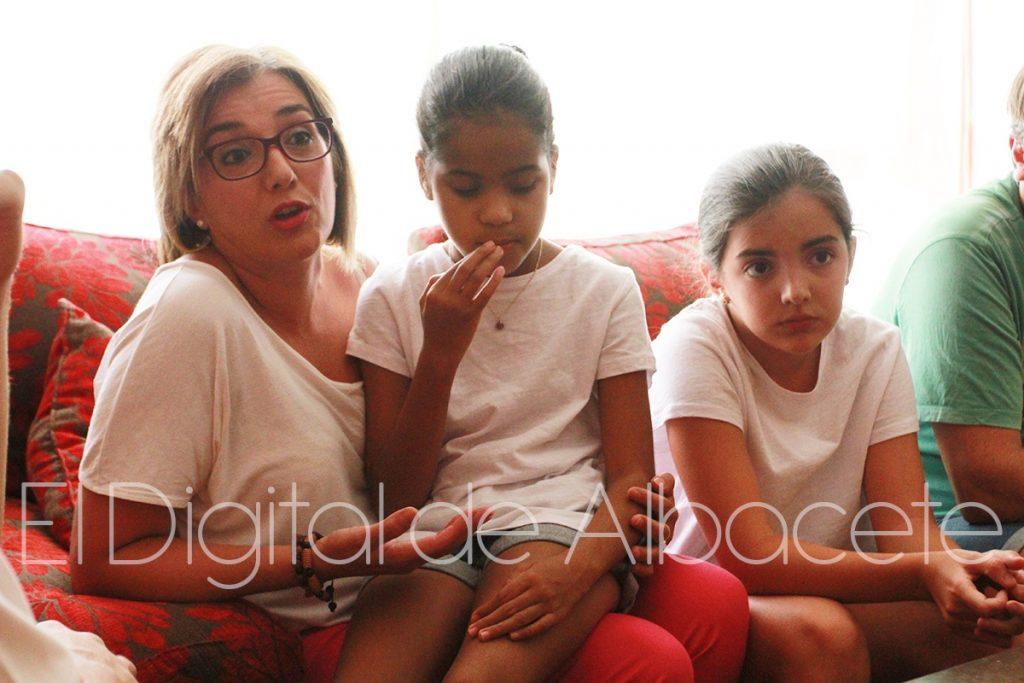 NIÑA SAHARAUI NOTICIAS ALBACETE IMG_3887-02