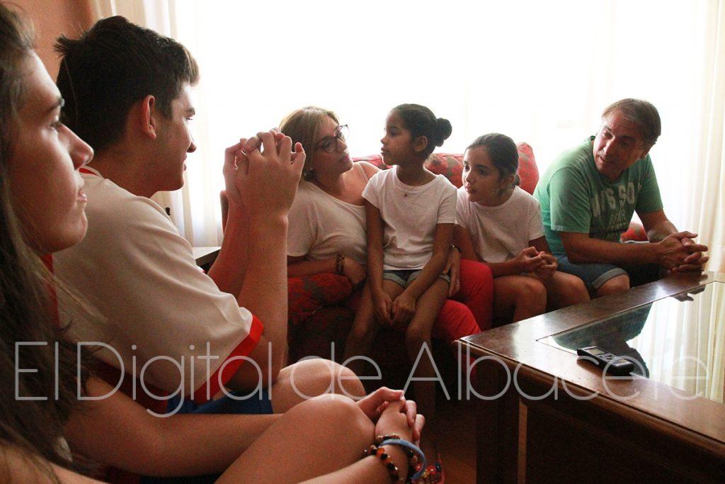 NIÑA SAHARAUI NOTICIAS ALBACETE IMG_3932-09