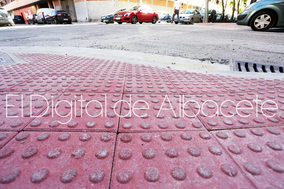 OBRAS_REBAJES_ACERAS_NOTICIAS_ALBACETE CH9B0861-01