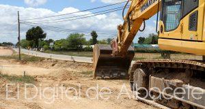 17_carretera_ab_20_archivo_albacete