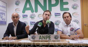anpe_curso_escolar_feria_2016_noticia_albacete-14