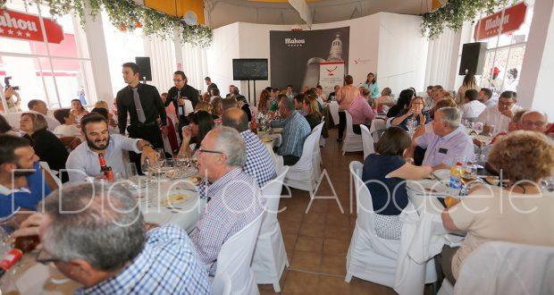 fava_comida_feria_2016_noticia_albacete-10