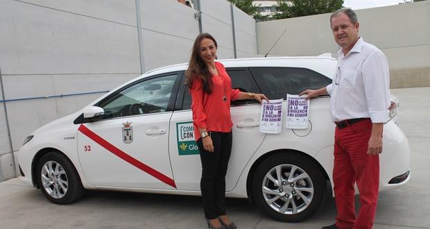 foto-instituto-de-la-mujer-asociacion-taxi-albacete-1