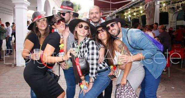 gente_feria_2016_noticia_albacete-06