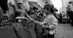 mejores_fotos_feria_2016_noticia_albacete-13