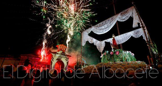mejores_fotos_feria_2016_noticia_albacete-18