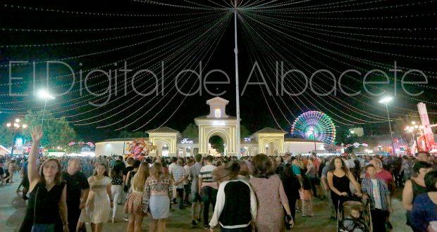 mejores_fotos_feria_2016_noticia_albacete-92