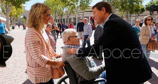 page_feria_2016_noticia_albacete-59