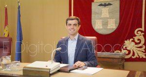 pleno_ayuntamiento_septiembre_noticia_albacete-03