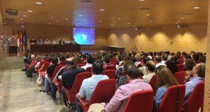 reunion-jccm-educacion-centros-escolares-albacete-2