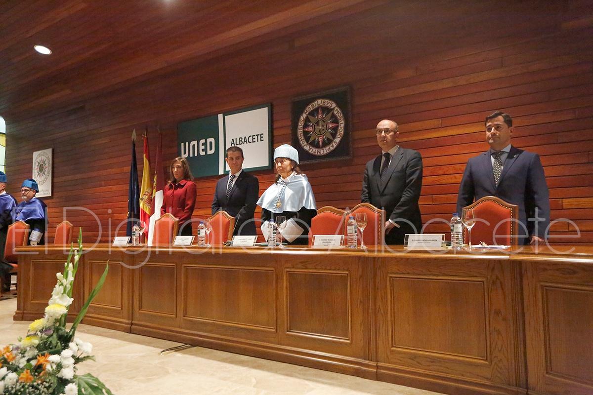 acto_uned_noticia_albacete-03