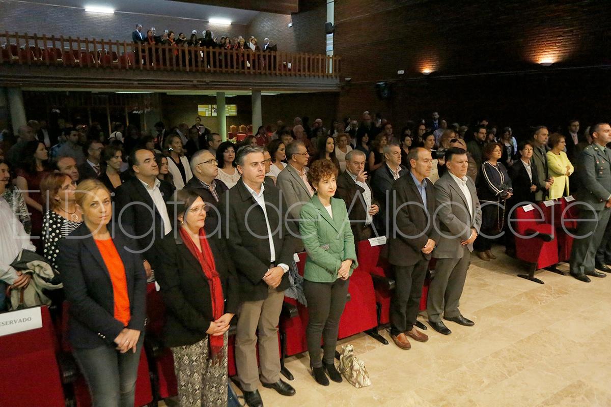 acto_uned_noticia_albacete-05