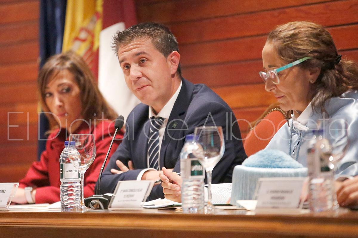 acto_uned_noticia_albacete-08