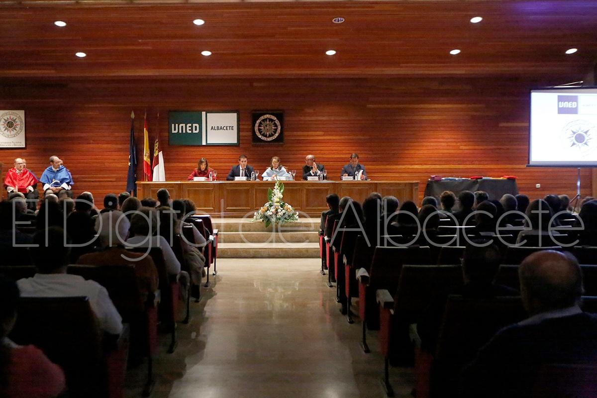 acto_uned_noticia_albacete-11