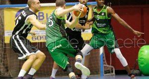 albacete_basket_vs_lucentum_alicante_noticia_albacete-18