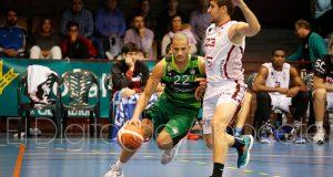 baloncesto__noticia_albacete-21