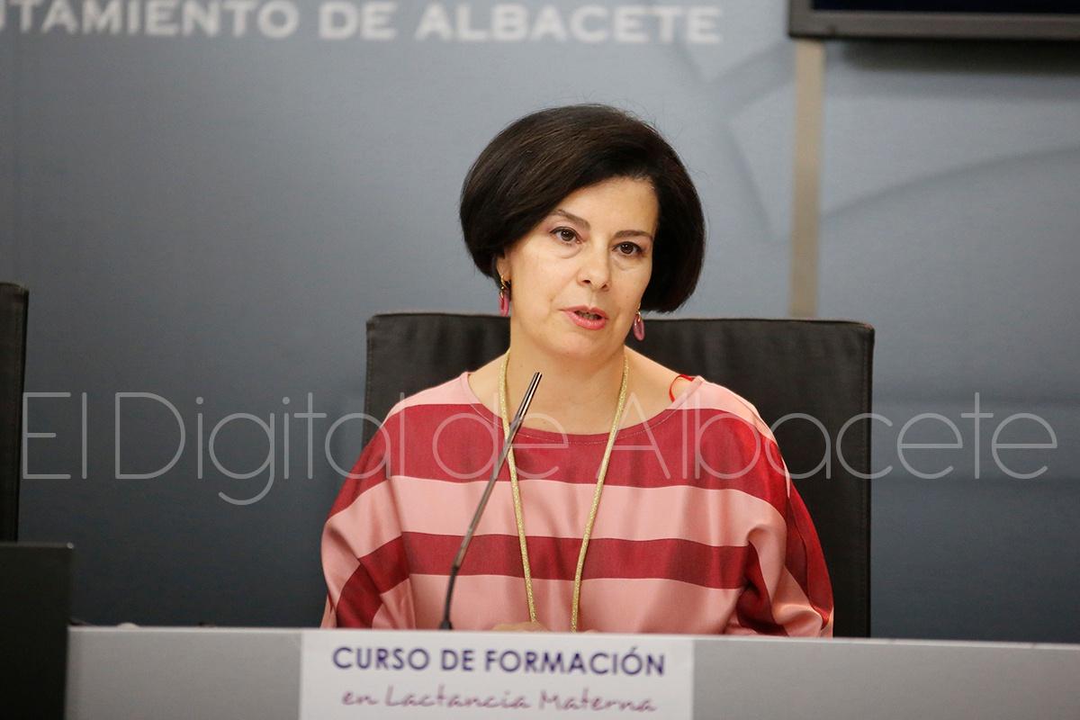 campana_dameteta_noticia_albacete-05