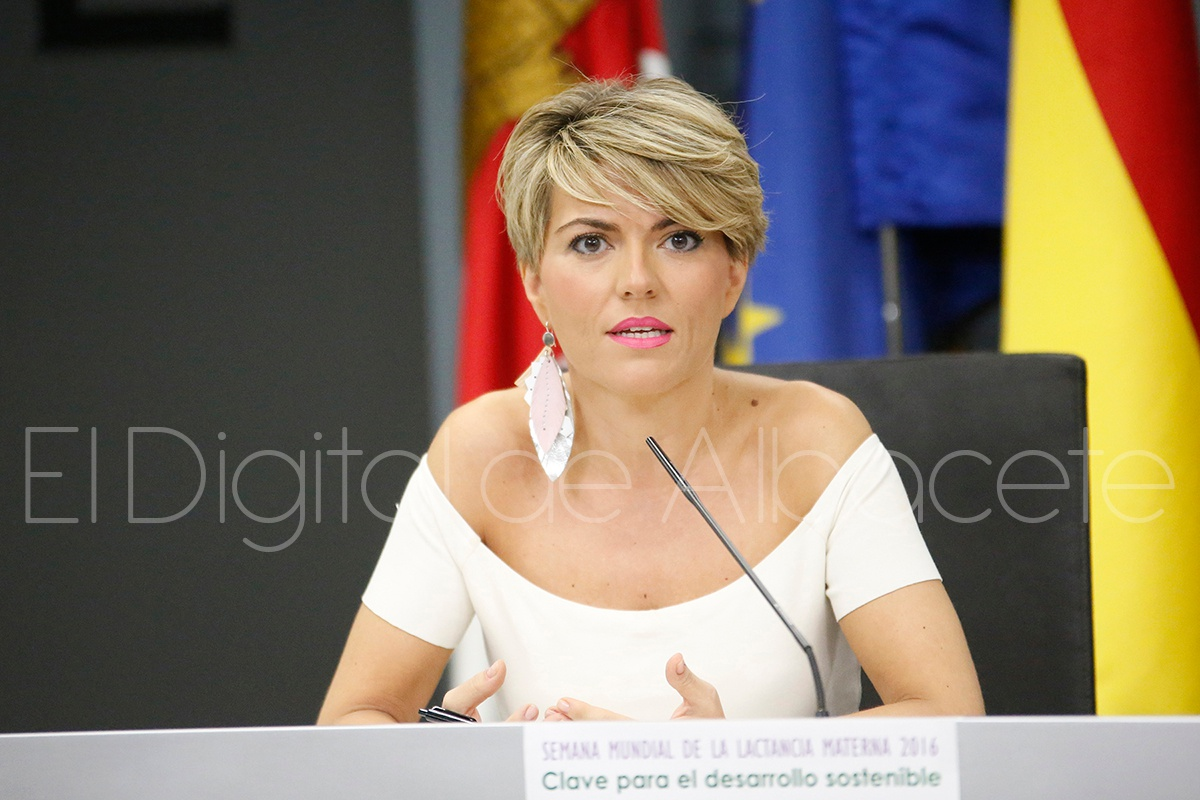 campana_dameteta_noticia_albacete-06