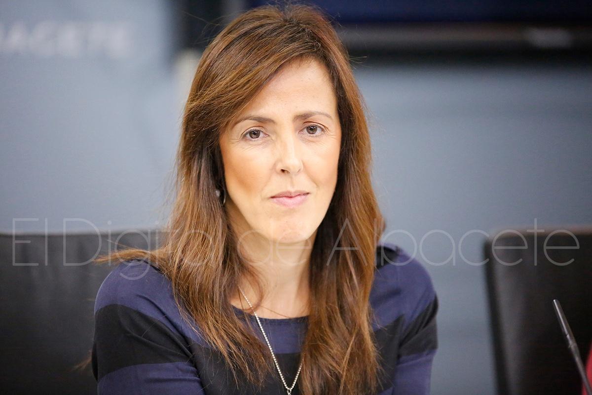 campana_dameteta_noticia_albacete-08