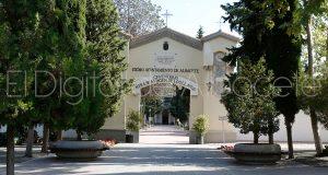 cementerio_archivo_albacete-01