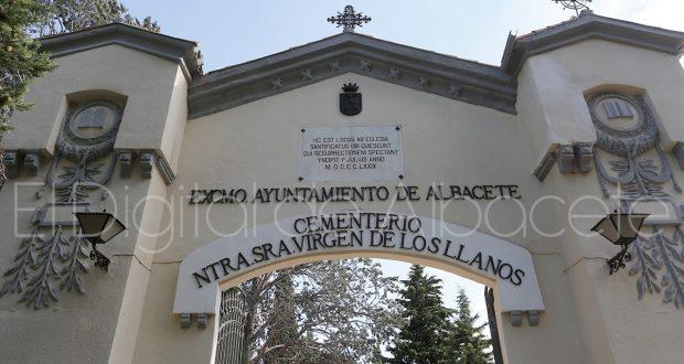 cementerio_archivo_albacete-02