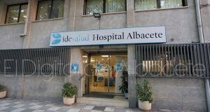 clinica_quiron_noticia_albacete-03