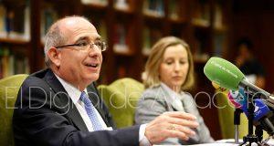 fiscalia_provincial_2015_noticia_albacete-15