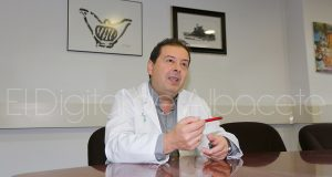 generente_hospital_general_noticia_albacete-04