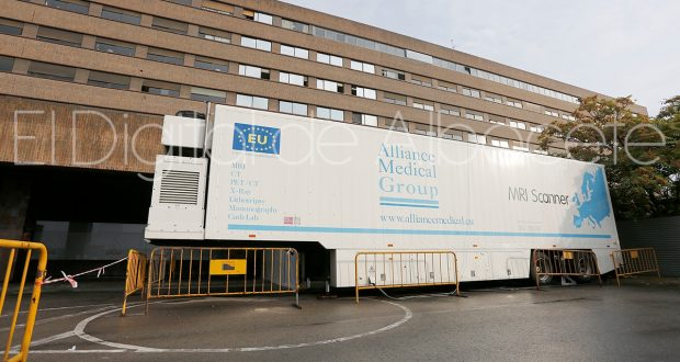 generente_hospital_general_noticia_albacete-10