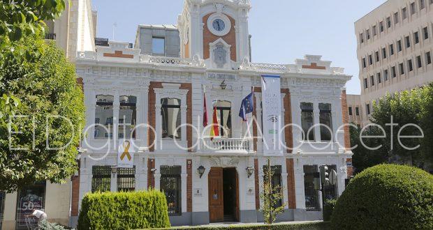 museo_municipal_archivo_-albacete_06