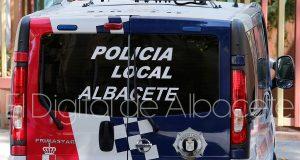 policia_archivo_albacete-01
