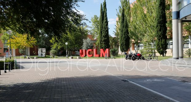 uclm_archivo_albacete-11