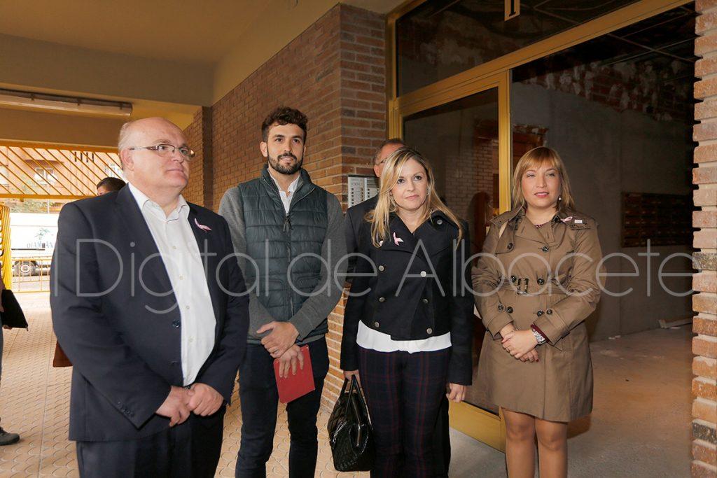visita_obras_noticia_albacete-19