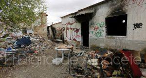 incendio-casa-abandonada-albacete-03