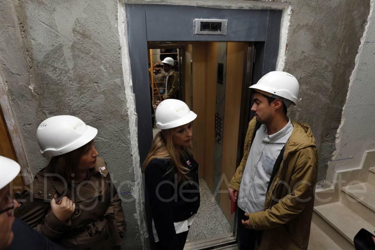 remodelacion-edificio-muelle-1-03