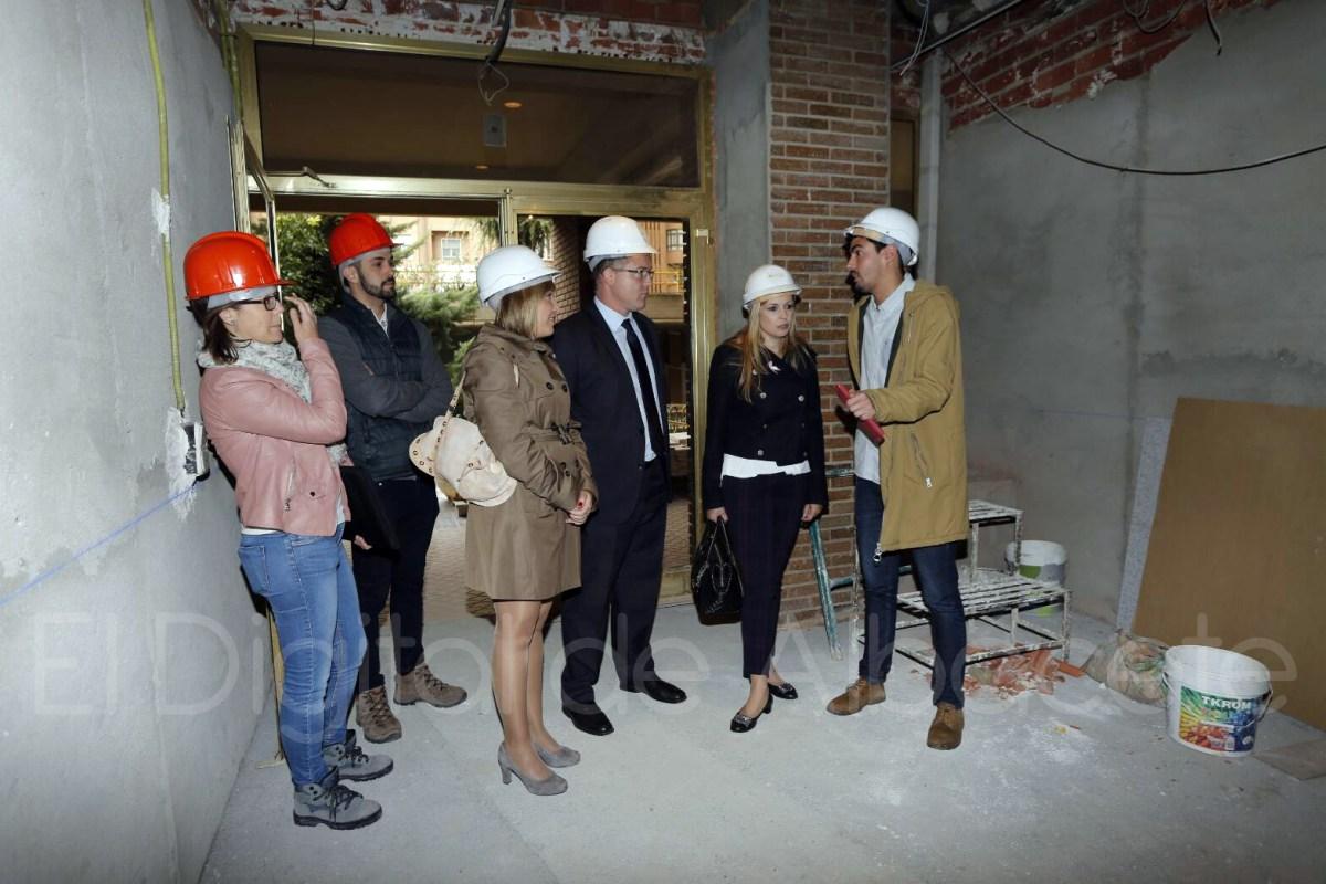 remodelacion-edificio-muelle-1-04