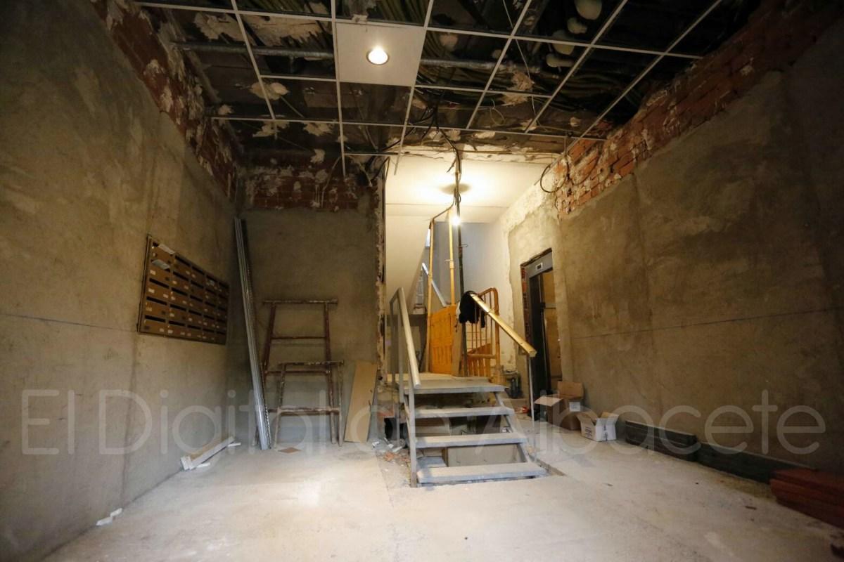 remodelacion-edificio-muelle-1-09