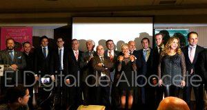 homenaje_toreros_noticia_albacete-04