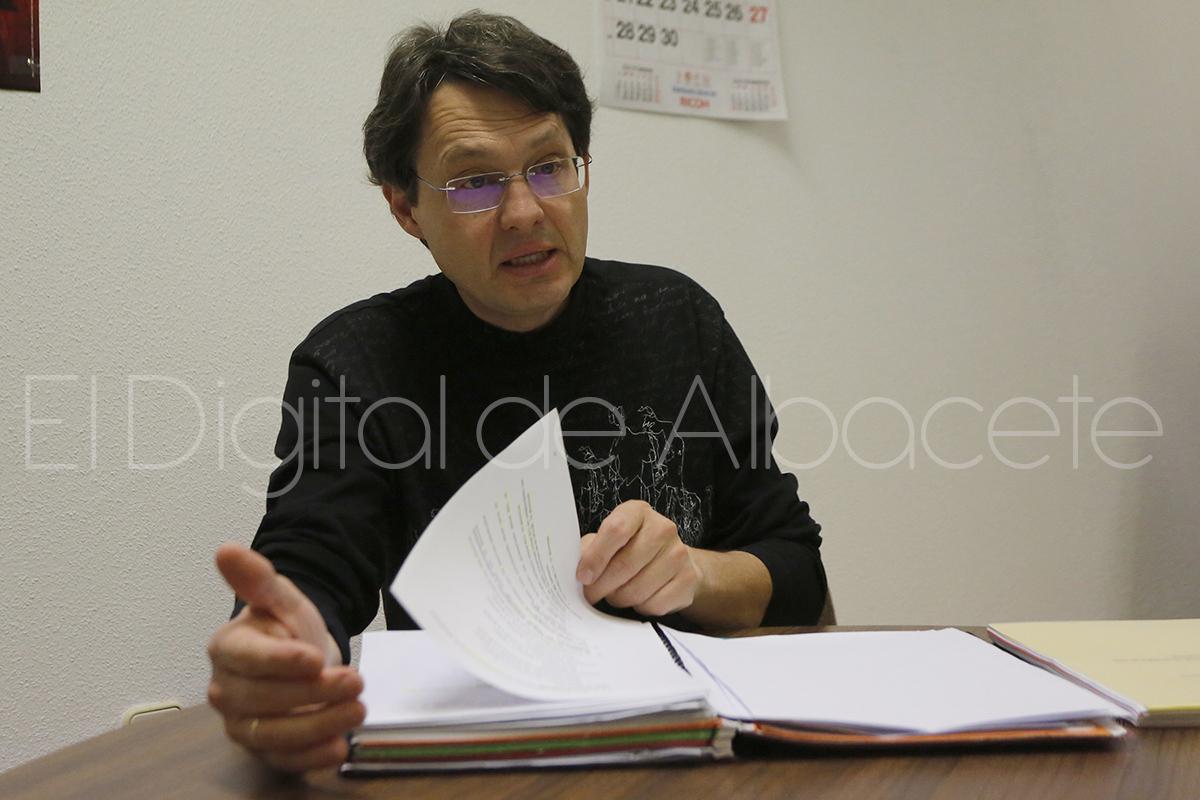 reportaje_escuela_idiomas_noticia_albacete_-10