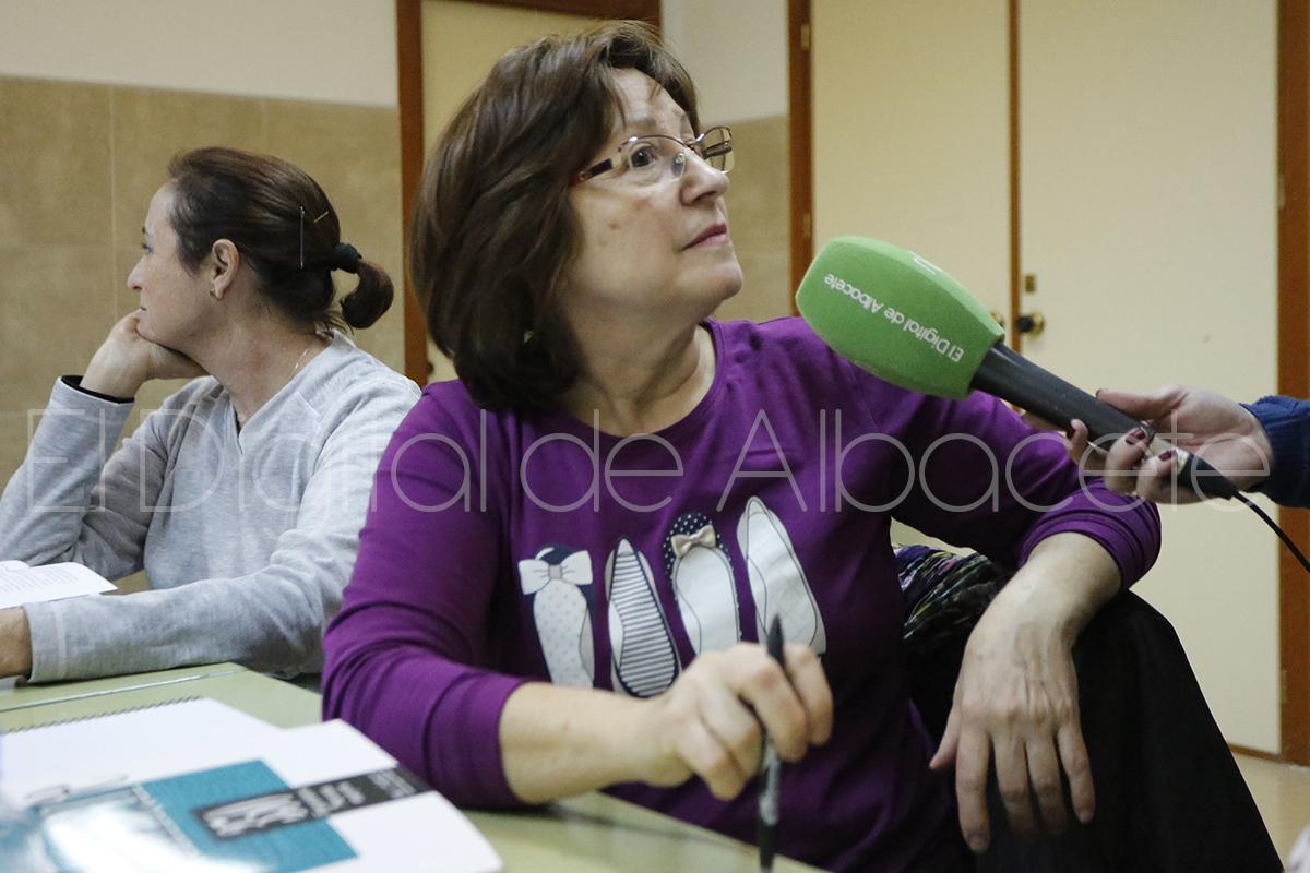 reportaje_escuela_idiomas_noticia_albacete_-12