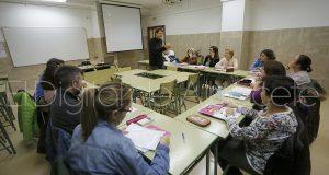 reportaje_escuela_idiomas_noticia_albacete_-3